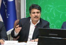 مدیرکل وزارت صمت: با حذف ارز ۴۲۰۰تومانی گرانی را بیشتر نکنیم