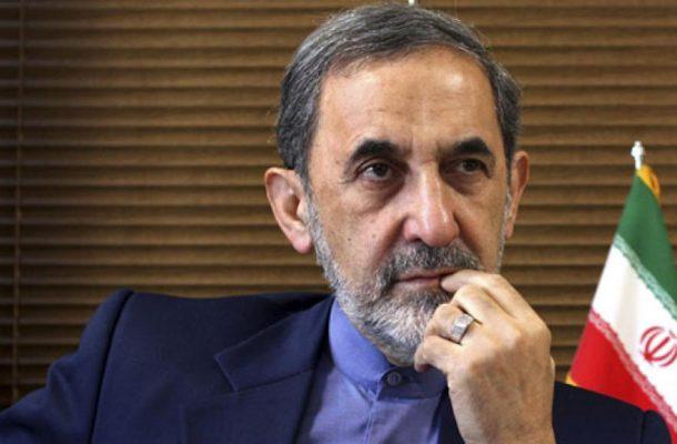 ولایتی: تجاوزات اسرائیل به سوریه بی پاسخ نخواهد ماند