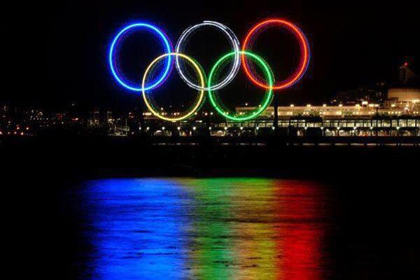 اینفوگرافی؛  عملکرد ایران در تاریخ رقابتهای المپیک