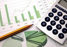 کاهش هزینه های غیرضروری دولت در اولویت