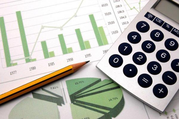 درآمدهای پایدار پادزهر کسری بودجه دولت