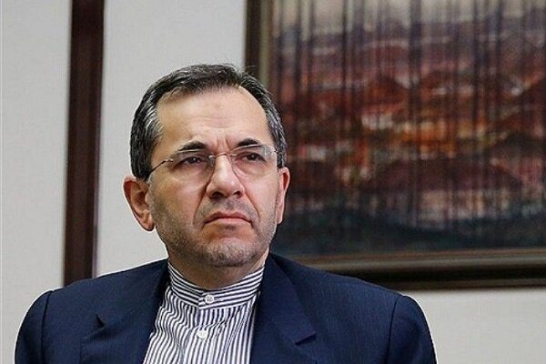 شورای امنیت از اقدام آمریکا علیه ایران حمایت نمیکند
