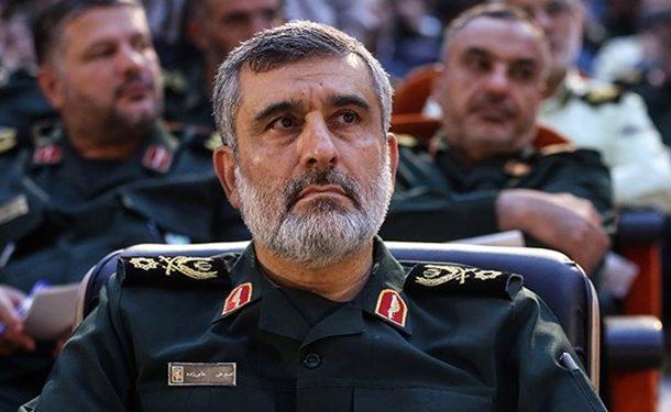 ایران جزو ۱۰ کشور اول در حوزه رادار است