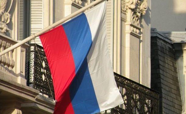 مسکو: بازگشت آمریکا به برجام نباید توافق را تغییر دهد
