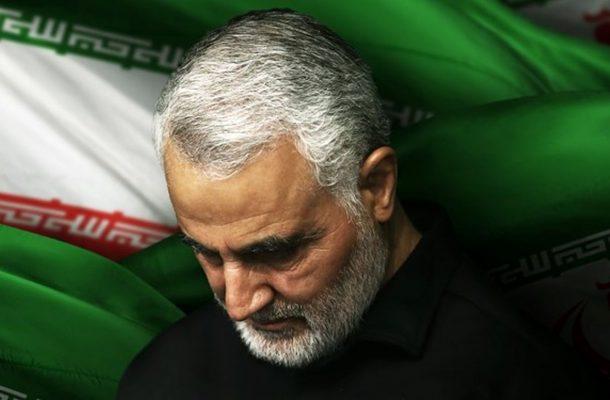 مراسم تشییع و تدفین پیکر شهدای مقاومت در کرمان به تعویق افتاد
