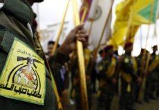 منتظر انتقام سخت ایران هستیم تا پس از آن اقدام کنیم