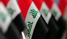 عراق ترکیه را به قطع روابط اقتصادی تهدید کرد