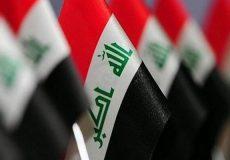 رمزگشایی از بازی واشنگتن در عراق
