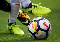 شکایت ایران از کنفدراسیون فوتبال آسیا به دادگاه بینالمللی ورزش