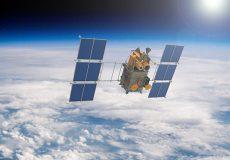 ماهوارههای ظفر ۱ و۲ به پایگاه فضایی ارسال شد