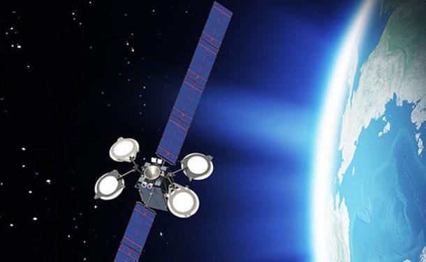 ایران ۶ ماهواره آماده پرتاب دارد