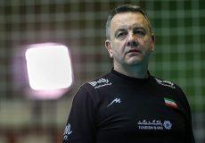 کولاکوویچ: محکوم به صعود به المپیک هستیم