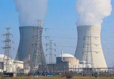 فعالیت هستهای امارات خلیج فارس را با فاجعه هستهای مواجه میکند