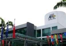 AFC: هیچ لیگی در آسیا خواستار لغو نیست/ مصمم به برگزاری ادامه مسابقات هستیم