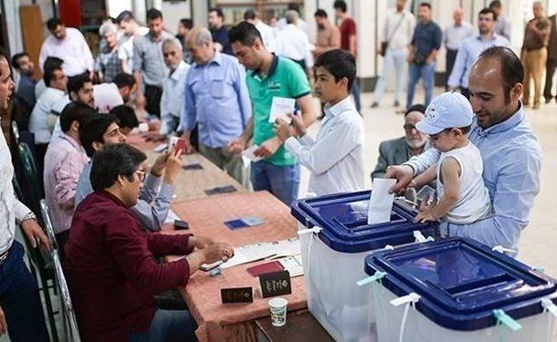 اعلام اسامی نامزدهای انتخابات مجلس پس از ۲۲ بهمن