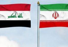 روابط ایران و عراق بر راهبردهای منطقه تأثیر مستقیم دارد