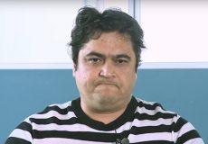 دادستان تهران: کیفرخواست روح الله زم صادر شد