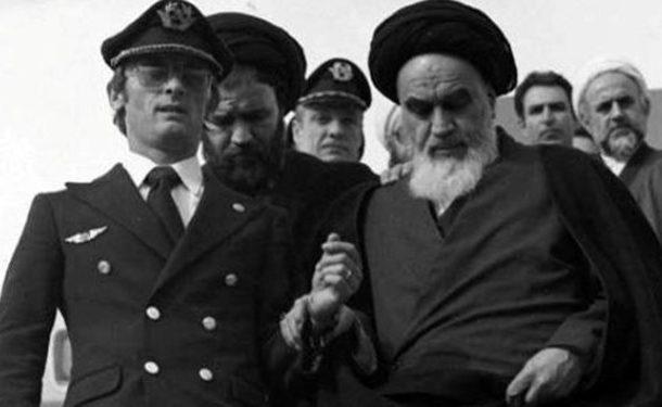 جشنهای چهل و یکمین فجر انقلاب اسلامی در سراسر کشور آغاز شد