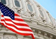 مجلس نمایندگان آمریکا قطعنامه محدودسازی اختیارات نظامی ترامپ علیه ایران را تصویب کرد
