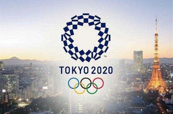 برگزاری المپیک ۲۰۲۰ قطعی است