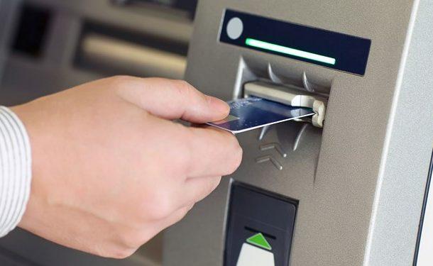 تمهیدات بانک مرکزی برای کاهش مراجعات حضوری مردم