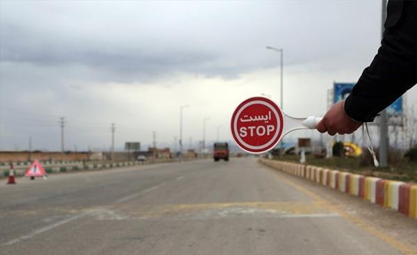 ۴۰ سوال درباره طرح فاصلهگذاری اجتماعی