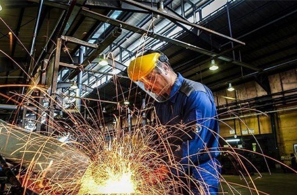 گلایه کارگران از اعمال افزایش حق مسکن از تیرماه
