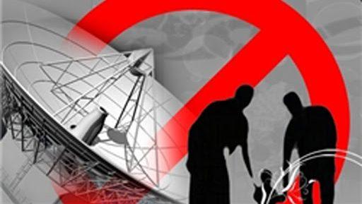 ماهیگیری از آب آلوده کرونا