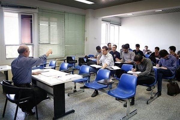 افزودن دوره ۳ هفته ای به آموزش دانشگاهها