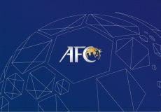 پیشنهاد AFC برای برگزاری انتخابی جام جهانی به صورت متمرکز