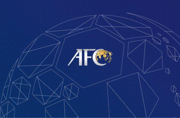 لیگ قهرمانان آسیا لغو نمیشود/ مسابقات را به پایان میرسانیم