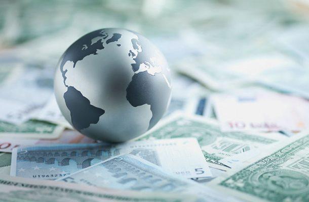 سقوط شاخصهای اقتصادی با کرونا