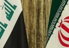 آمریکا معافیت عراق برای خرید برق از ایران را ۳۰ روز دیگر تمدید کرد