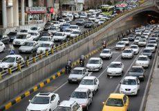 زالی: باید پروتکل بهداشتی قویتری را در تهران اجرا کنیم