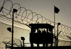 ۷۳ درصد زندانیان فراری سقز به زندان بازگشتند