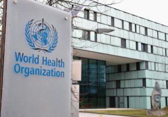 سازمان بهداشت جهانی: دولتها استفاده از ماسک را اجباری کنند