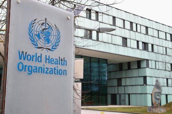 سخنگوی سازمان بهداشت جهانی: هدف ما پایان همهگیری کووید-۱۹ در ۲۰۲۱ است