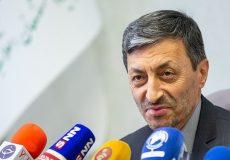 پیشرفت ۳۸ درصدی یک باند منطقه ۲ آزادراه تهران ـ شمال