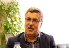 چرایی قرنطینه نشدن شهرها در ایران