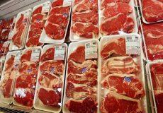 فروش گوشت تنظیم بازار ویژه ماه رمضان/قیمت هرکیلوگرم؛ ۴۲ هزارتومان