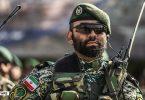 ارتش اسلامی