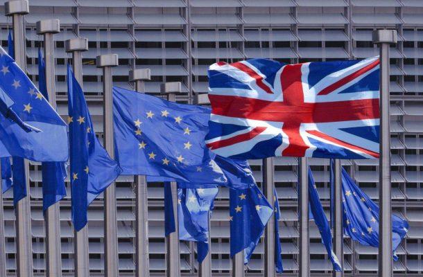 بنبست برگزیت در انگلیس و اروپا