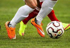 پول، تنها عامل پیشرفت لیگ فوتبال نیست