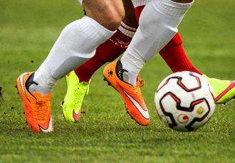 زمان آغاز لیگ برتر فوتبال مشخص شد