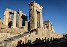 رونق گردشگری در سایه رشد اقتصادی