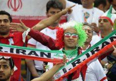 میزبانی ایران؛ از افسانه تا واقعیت
