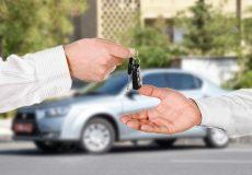 کلاهبرداران سایبری در کمین ثبتنامکنندگان خودرو
