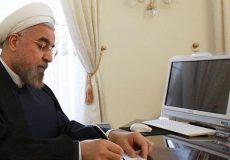 ابلاغ اجرای قانون اعطای تابعیت به فرزندان دارای مادر ایرانی با ۸ ماه تاخیر