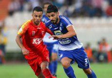 دستورالعمل و زمان بازگشایی تمرینات تیمهای فوتبال اعلام شد