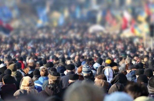 اینفوگرافی روز ملی جمعیت